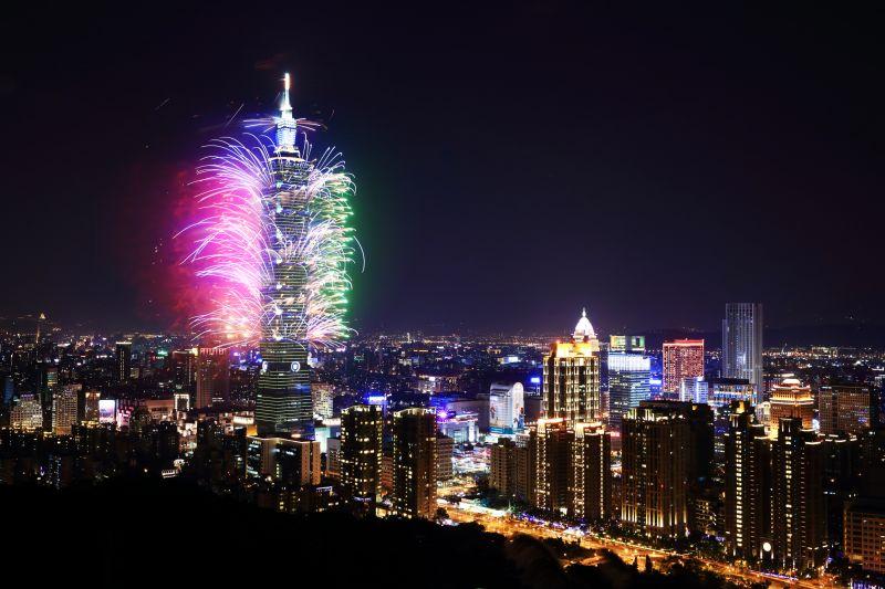 バカとエロで世界を再構築したい -豪商からの新年のご挨拶-